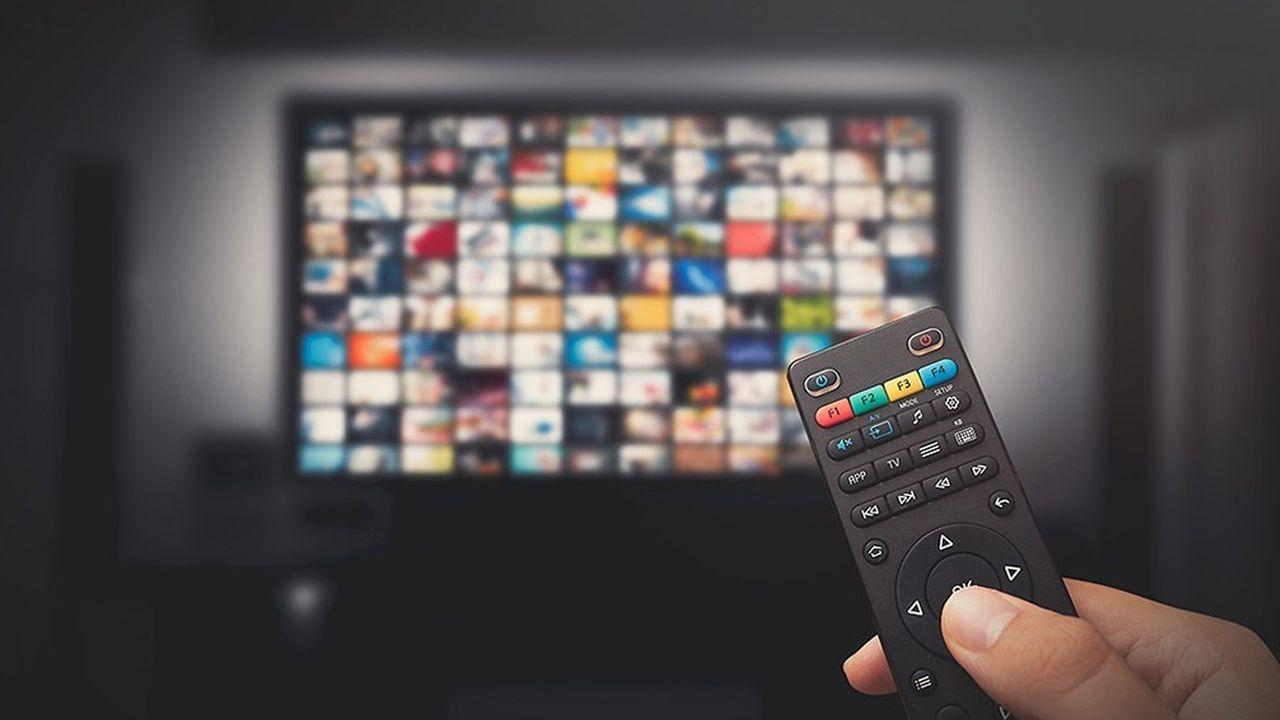 Anatel delibera sobre venda de canais de tv com streaming pela internet