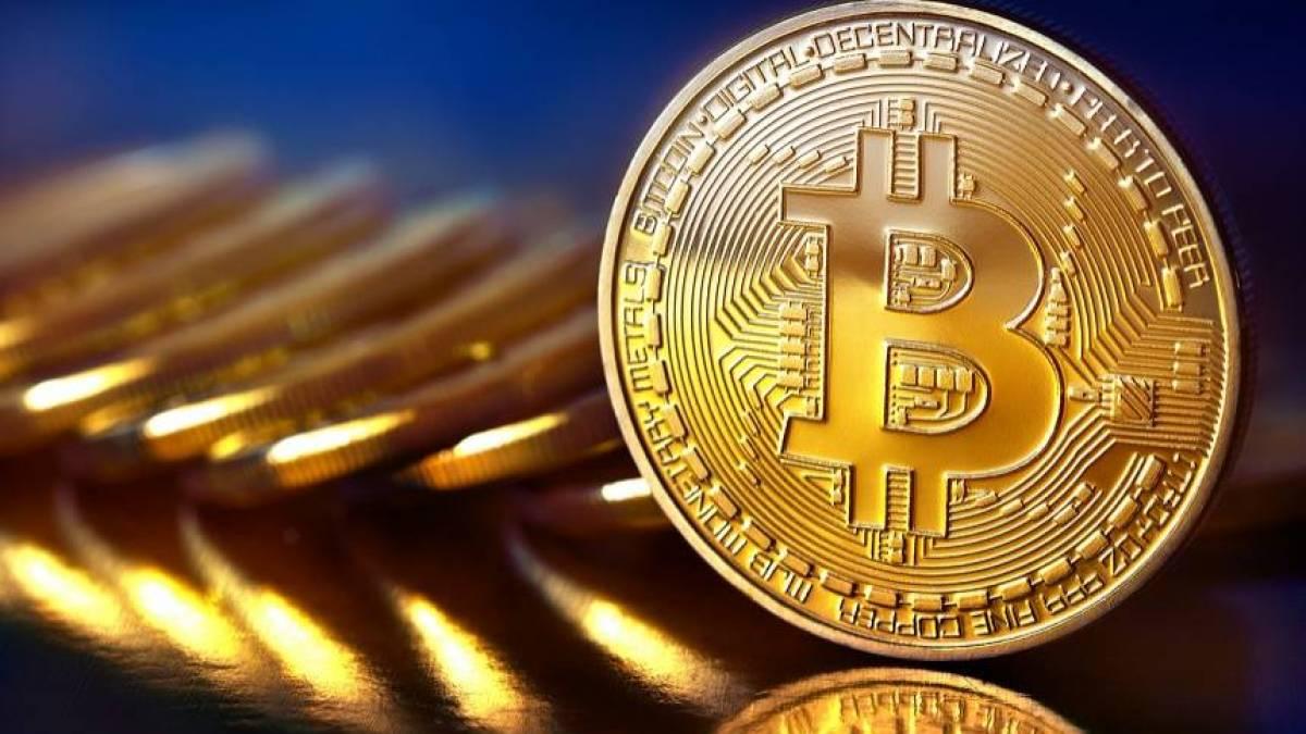 investir em bitcoin ainda vale a pena