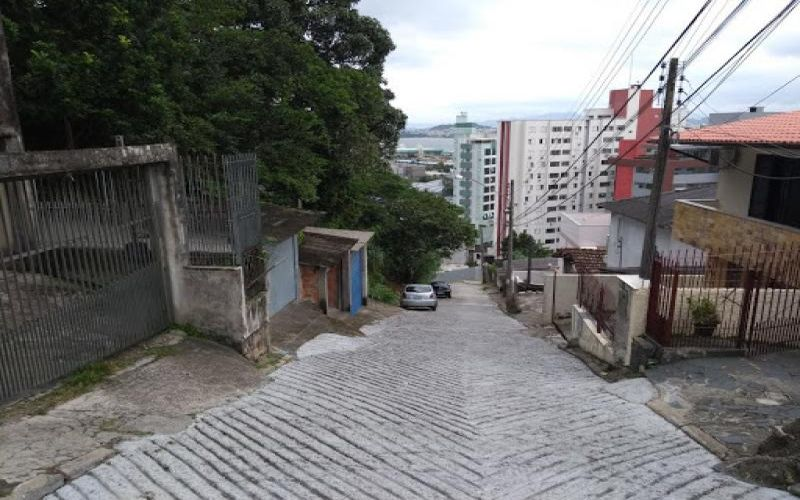 Lula estará em Florianópolis neste sábado