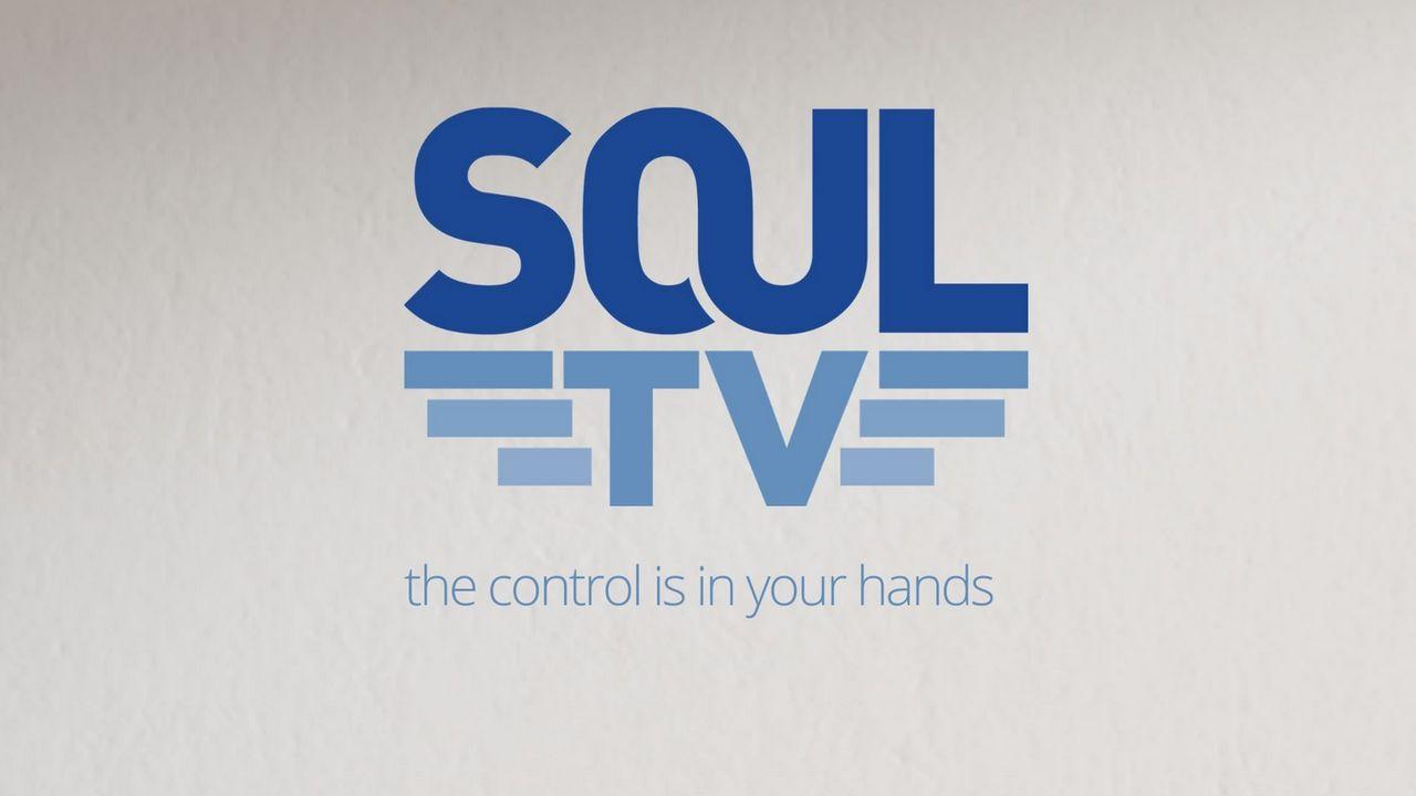 Urban TV Brasil firma parceria com a startup SoulTV