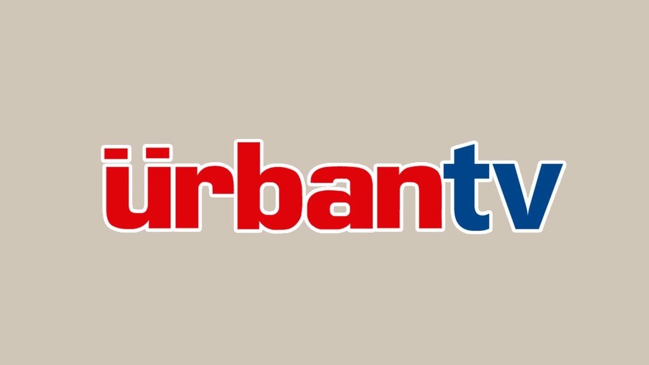 Urban TV Brasil Comunicação completa 1 ano da nova estrutura
